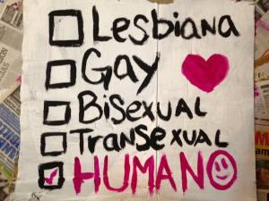 Marcha de las Putas Ecuador - Marcha de las Putas Guayaquil 2016 - Asociación Silueta X - Slutwalk Guayaquil Ecuador contra la violencia de género (10)