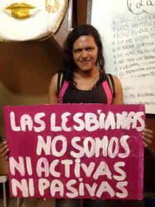Marcha de las Putas Ecuador - Marcha de las Putas Guayaquil 2016 - Asociación Silueta X - Slutwalk Guayaquil Ecuador contra la violencia de género (17)