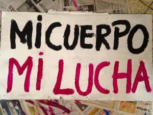 Marcha de las Putas Ecuador - Marcha de las Putas Guayaquil 2016 - Asociación Silueta X - Slutwalk Guayaquil Ecuador contra la violencia de género (22)