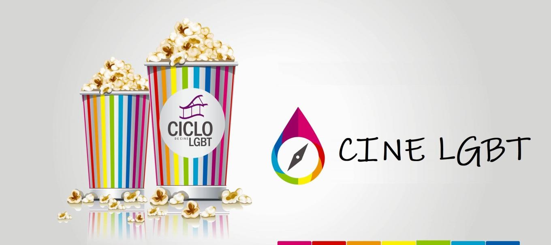 cine LGBT Ecuador
