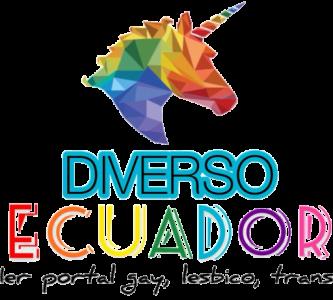 Noticias LGBT de Ecuador