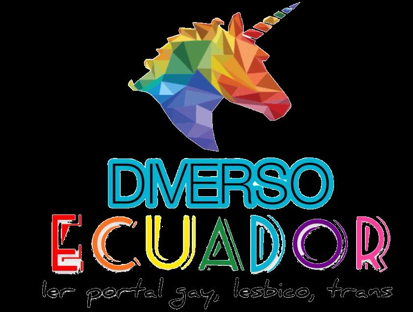 Diverso Ecuador