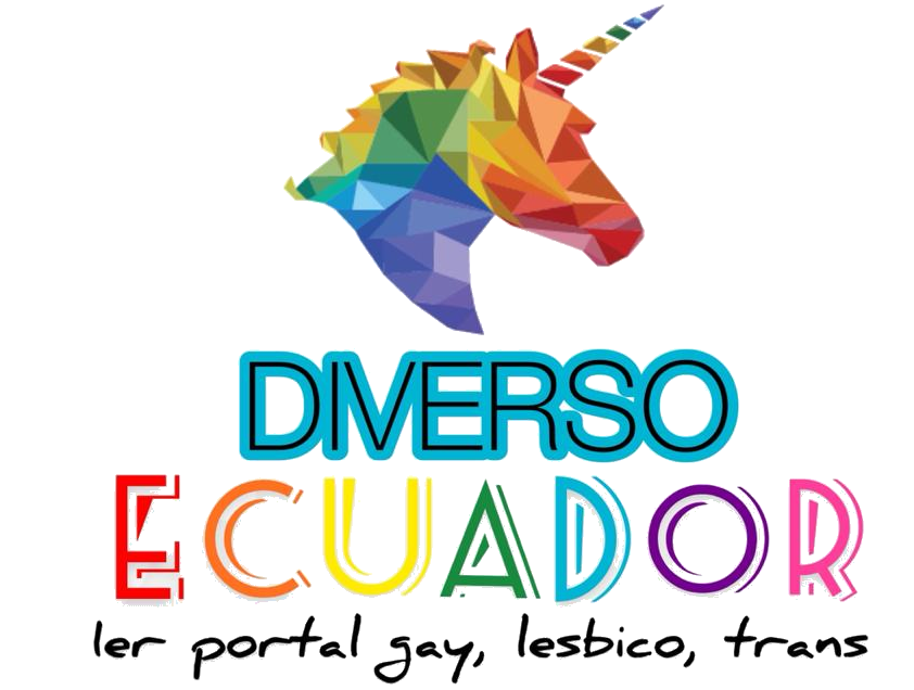 Portal de Noticias LGBT Diverso Ecuador
