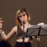 Elizabeth Duval: la mujer trans lesbiana que combina lo intelectual con lo mediático