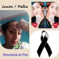 En el Sur de Guayaquil mujer trans muere sospechosamente en Carnaval