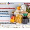 #Ecuador|ONG´s piden donaciones de alimentos no perecibles para LGBT - Covid19