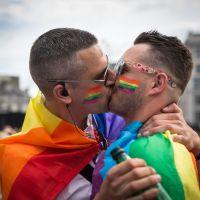 #Mundo| ¿Son las personas LGTB más felices en países primermundistas?