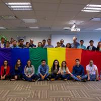 #México| La Federación Mexicana de Empresarios LGBT busca congruencia en inclusión en las compañías