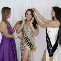 #Ecuador| Reina de la Comunidad GLBTI de Ecuador realizó coronación