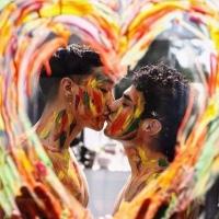 #CulturaGay| Tipos de Gays que debes evitar en una relación