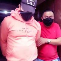 #Ecuador| Sangolquí: víctimas de transexuales pagaban o 'marchaban'