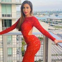 #EE.UU  Identifican como Yuni Carey a la transexual cubana asesinada en Miami por su novio