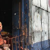 #El Salvador| 2020 en El Salvador: menos crímenes a LGBT, más abandono estatal