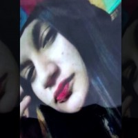 #Chile| Chica lesbiana es brutalmente asesinada en Chile #JusticiaParaStefania