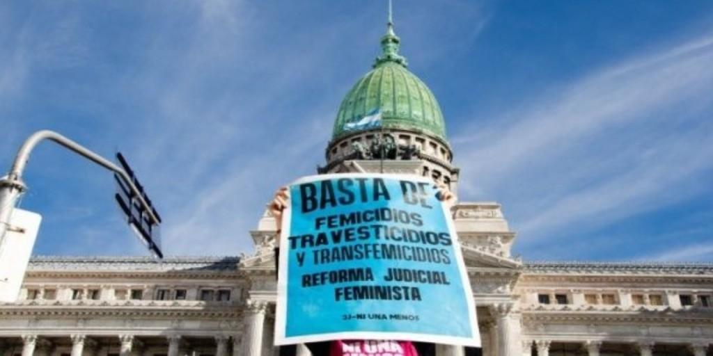 La imagen tiene un atributo ALT vacío; su nombre de archivo es argentina-aprueba-ley-de-inclusion-laboral-de-trans-y-travestis-portal-diverso-ecuador-diario-el-diverso..jpg