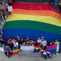 #Mexico|Baja California y Sinaloa reconocen el matrimonio igualitario