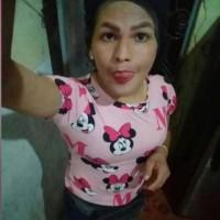 #Ecuador|Mujer trans fue asesinada a golpes en su domicilio en Guayaquil